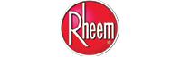 RHEEM-hot-water-plumbing